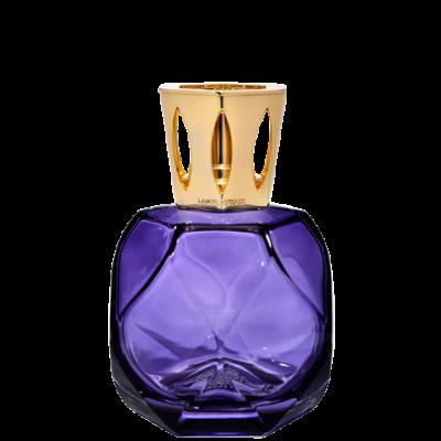 4687 Аромалампа Resonanse Violette BERGER