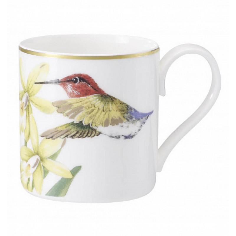 3514-1420 Чашка эспрессо 0,08 Amazonia Villeroy&Boch