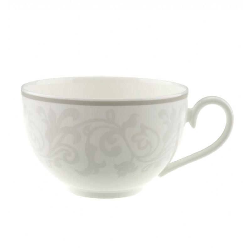 4392-1240 Чашка для завтрака 0,4 л Gray Pearl Villeroy&Boch