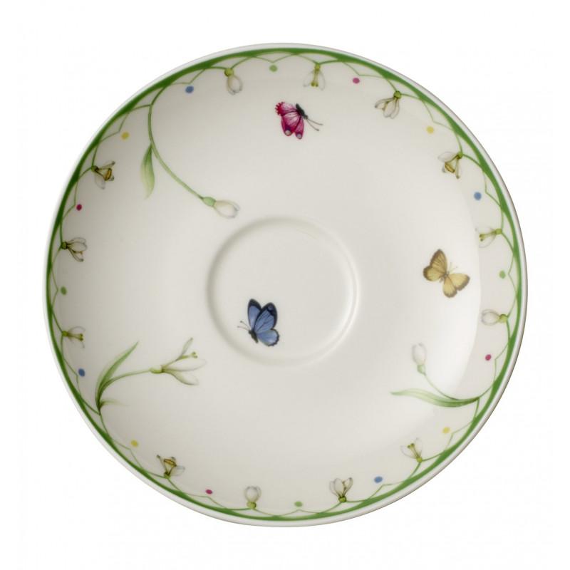 8663-1310 Чашка 14 см Colorful Spring Villeroy&Boch