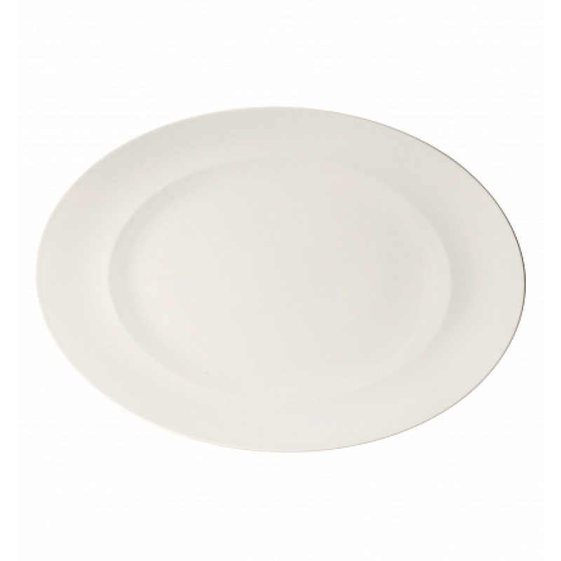 4153-2940 Блюдо 41 см For Me Villeroy&Boch