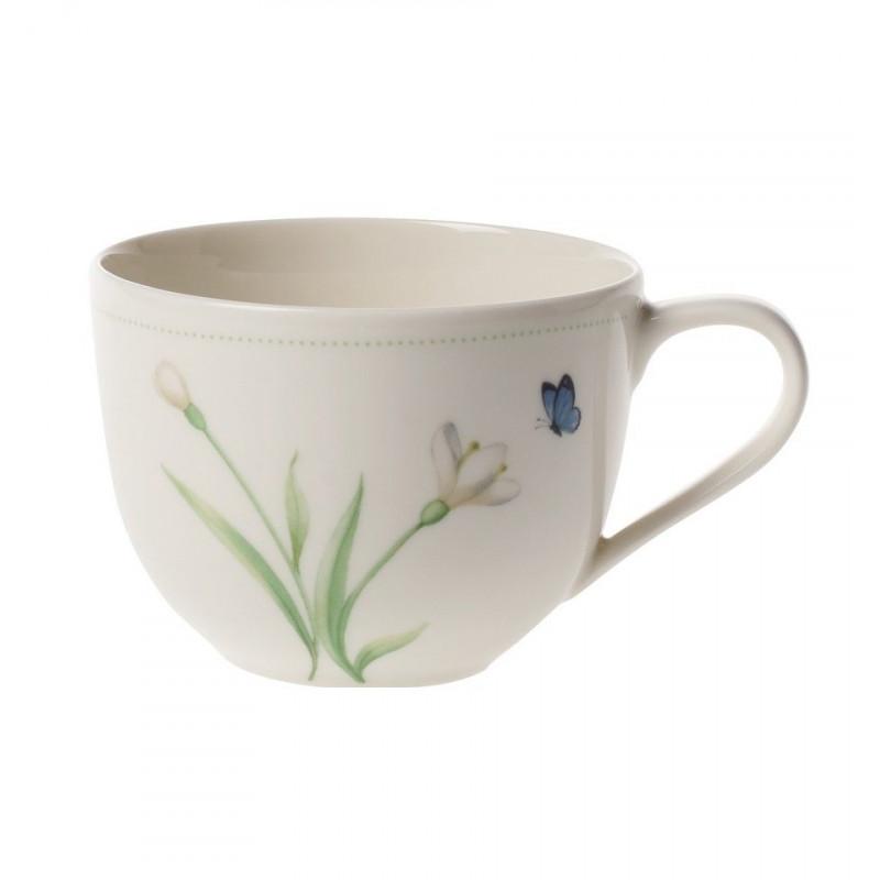 8663-1300 Чашка 0,23 л Colorful Spring Villeroy&Boch