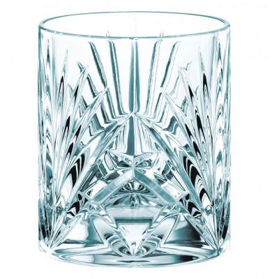 92955 Стакан виски 0.240 л Palais Whisky Nachtmann