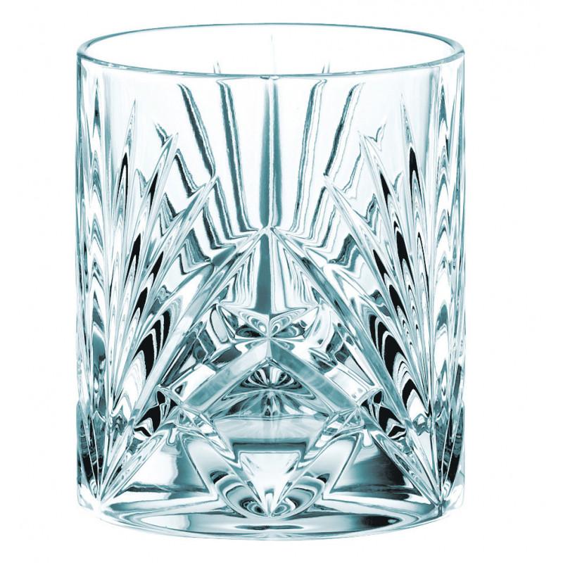 92955 Стакан виски 238 Palais Whisky tumbler Nachtmann