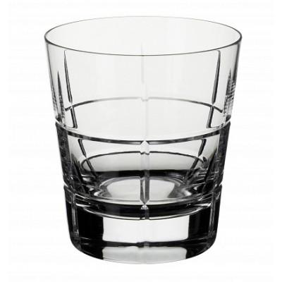 3614-8255 Набор стаканов 2 пр Ardmore Villeroy&Boch