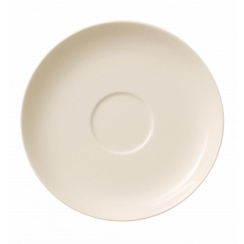 4153-1250 Блюдце 18 см For Me Villeroy&Boch