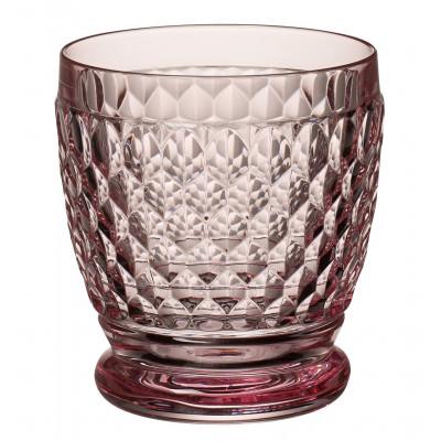 7309-1414 Стакан розовый Boston coloured Villeroy&Boch