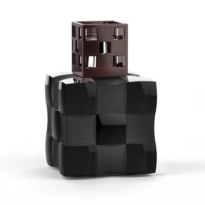 5802 Аромалампа Damier Noir BERGER