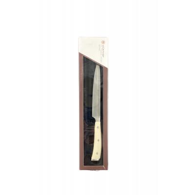 Нож 7 см Wuesthof слоновоя кость