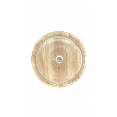 Емкость для сыра Staub 31 см
