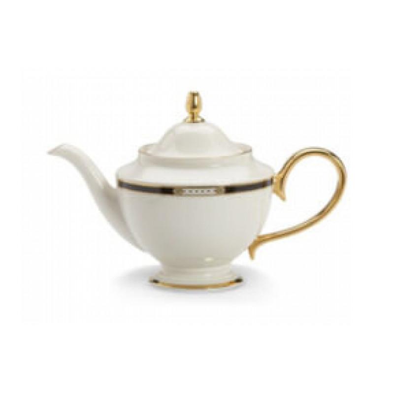 Чайник 1 л Hancock от Lenox