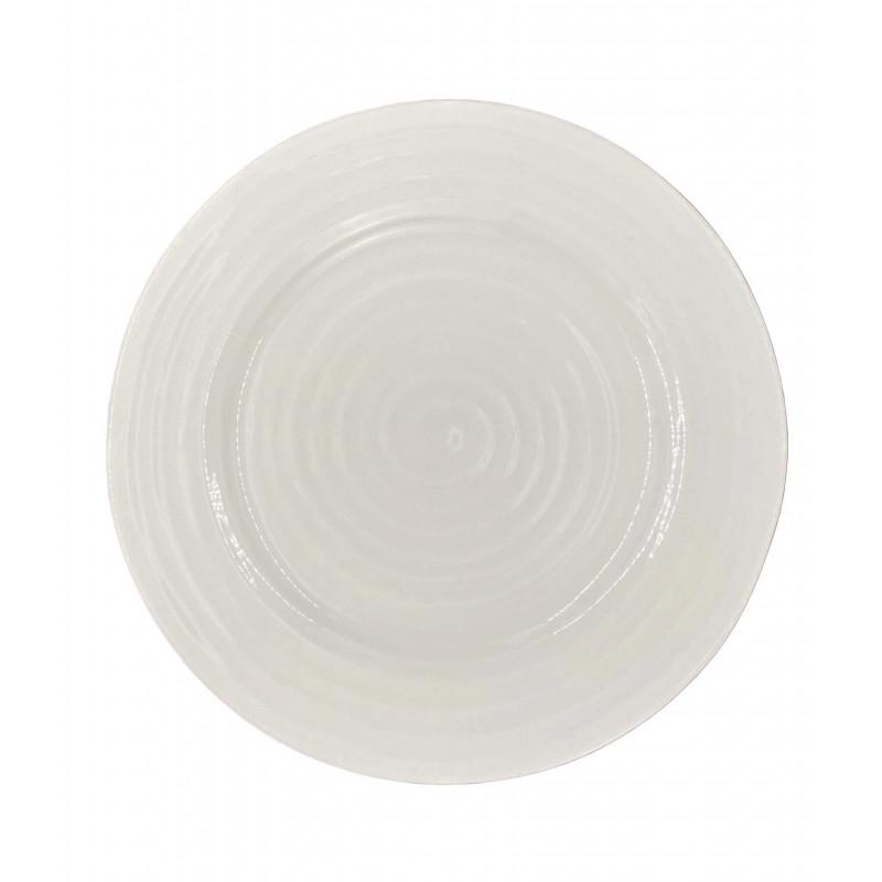 Тарелка салатная 20 см Sophie Conran от Portmeirion