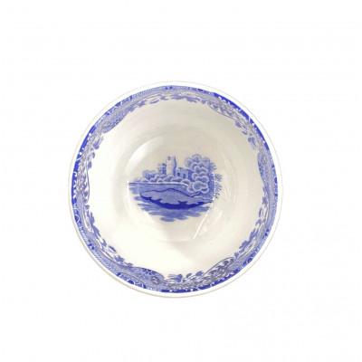 Салатник 11 см Blue Italian от Portmeirion