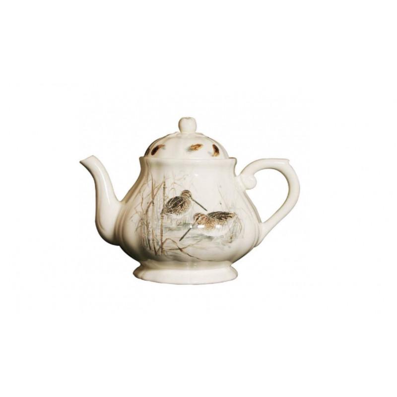 Чайник 1 л Sologne от Gien
