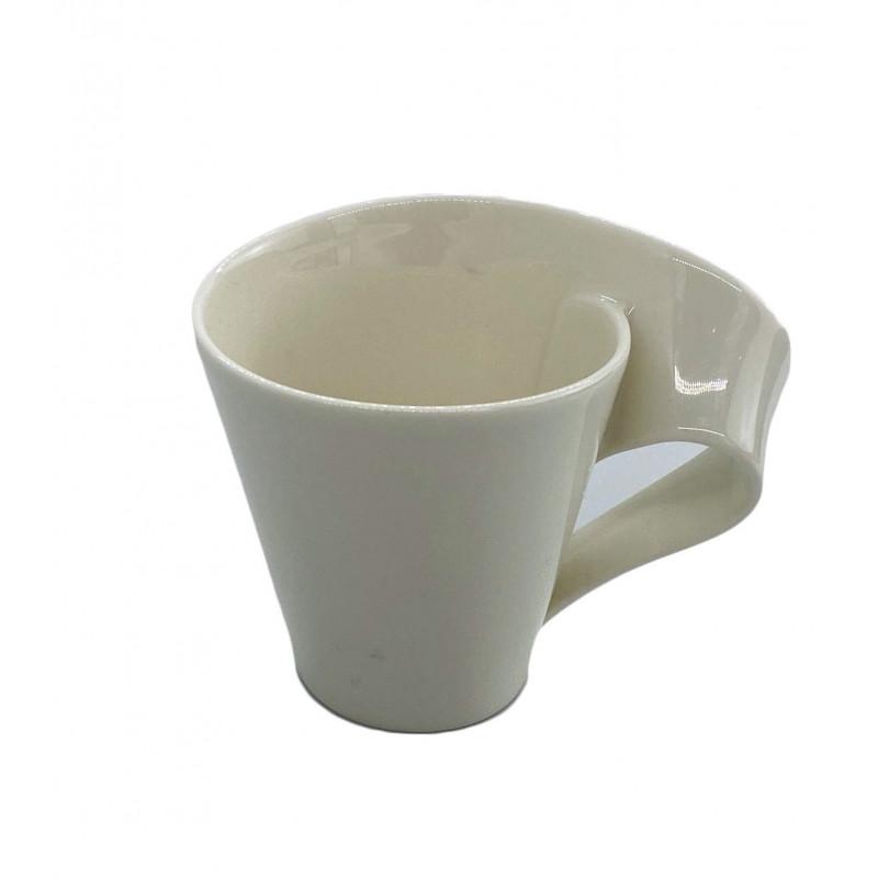 Кружка 0,35 л New Wave Caffe VILLEROY & BOCH