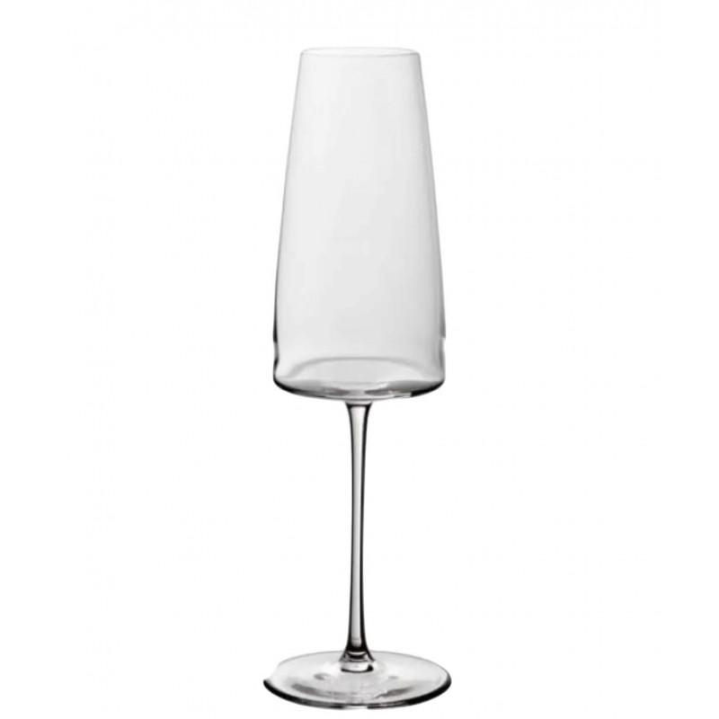 Набор бокалов для шампанского  2 пр .0.520 л Metro Chic от Villeroy &Boch