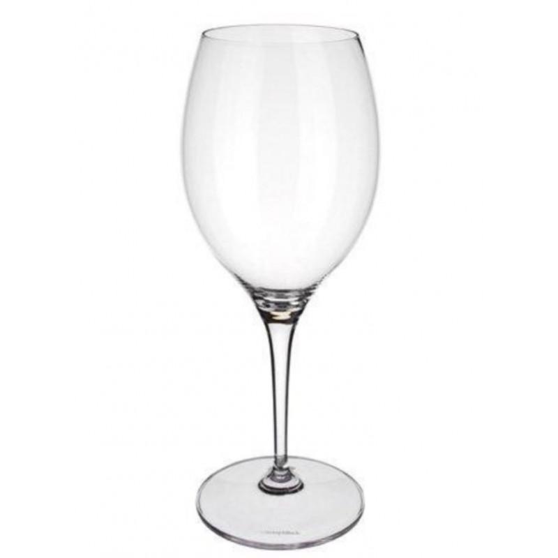 Набор бокалов для вина бургундия 2 пр. Allegorie Premium от Villeroy & Boch