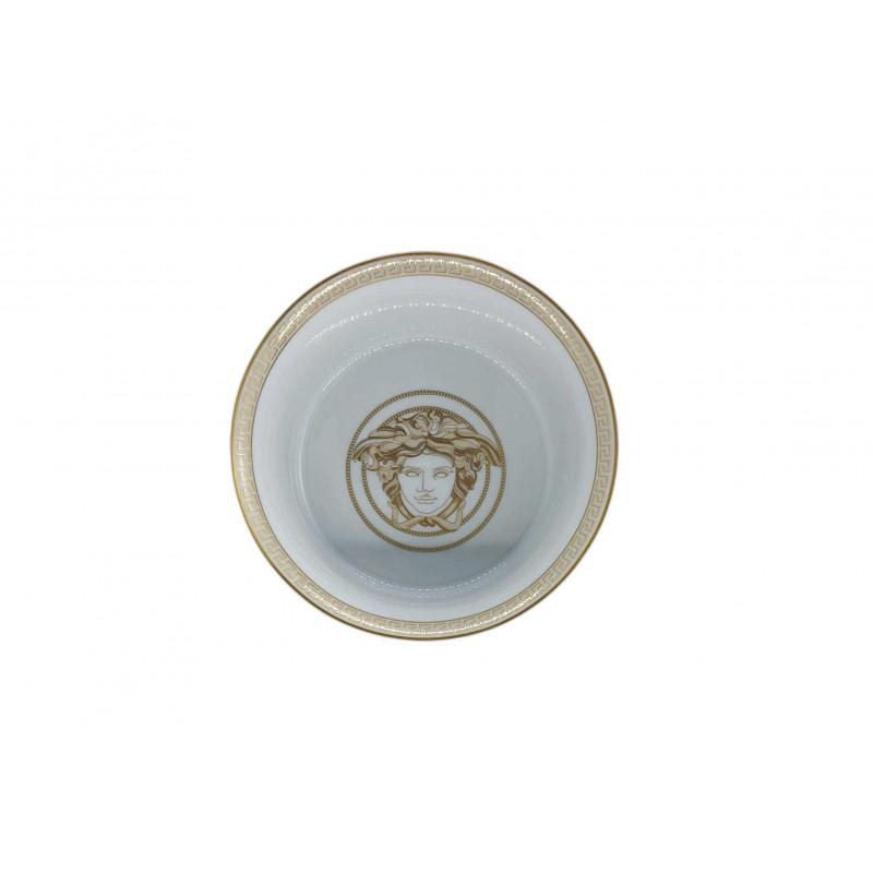 Боул 14 см MEDUSA GALA Versace