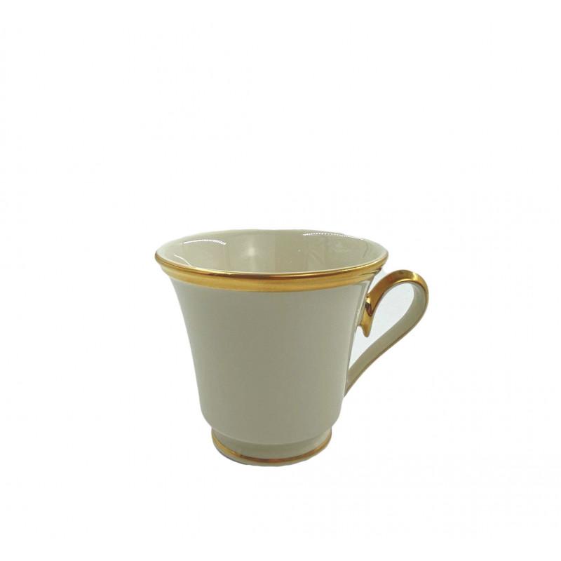 Чашка чайная 8 см Eternal DW от Lenox