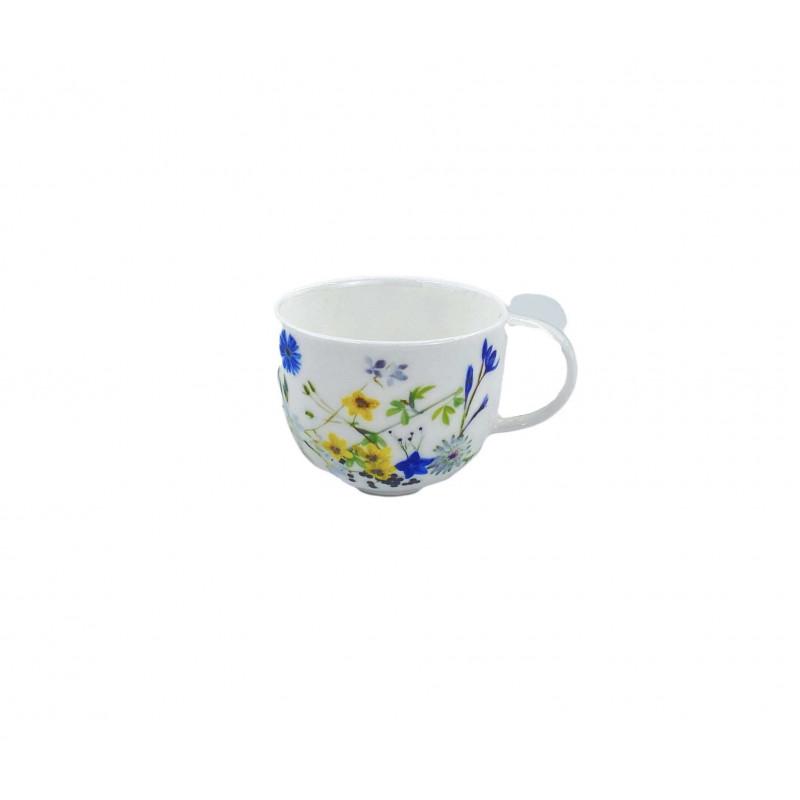 Чашка для эспрессо/мокко  0,08л BRILLANCE ROSENTHAL