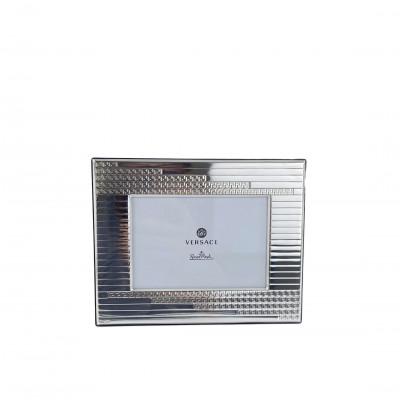 Рамка для фото 9*13 см Silver от Rosenthal