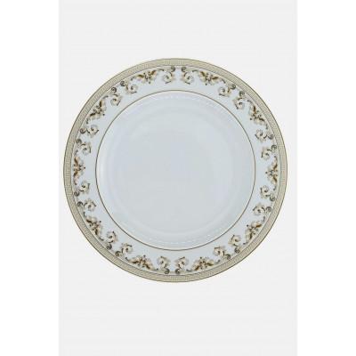 Тарелка 27 см  MEDUSA GALA Versace