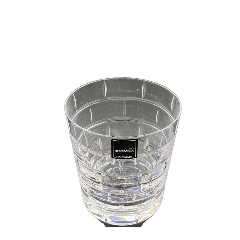 Стакан для виски 0.36 л Quoin Rogaska