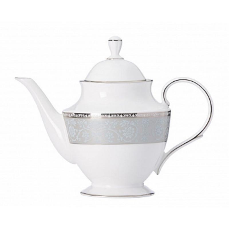 Чайник 1.9 л Westmore от Lenox