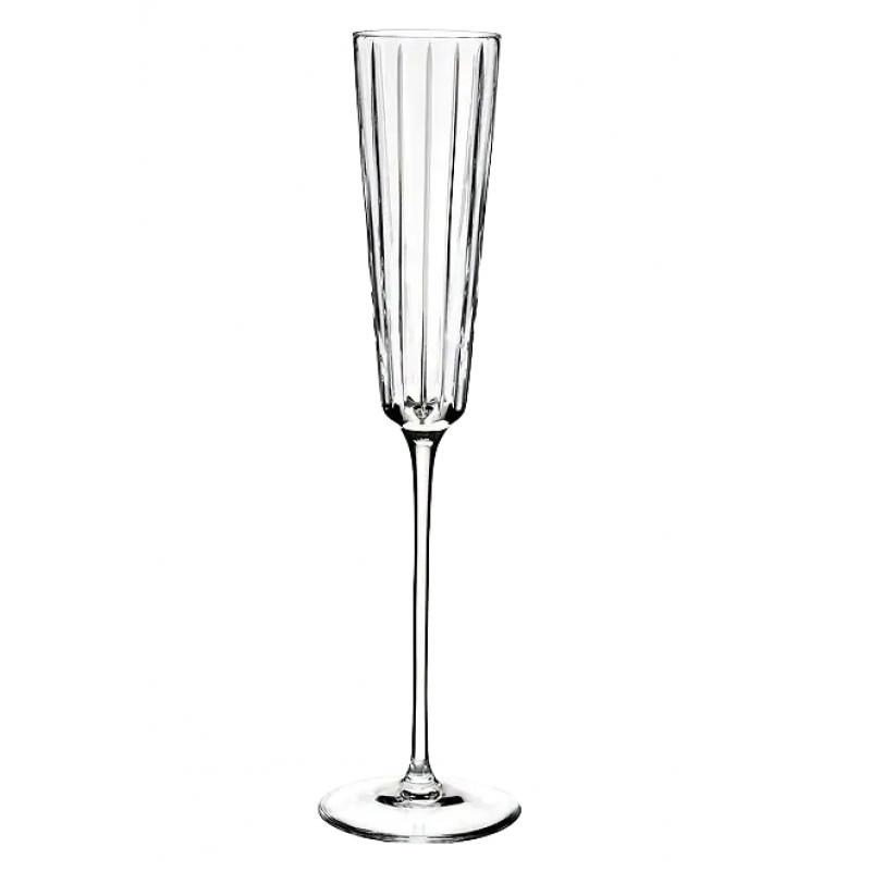 Бокал для шампанского 28 см Avenue ROGASKA
