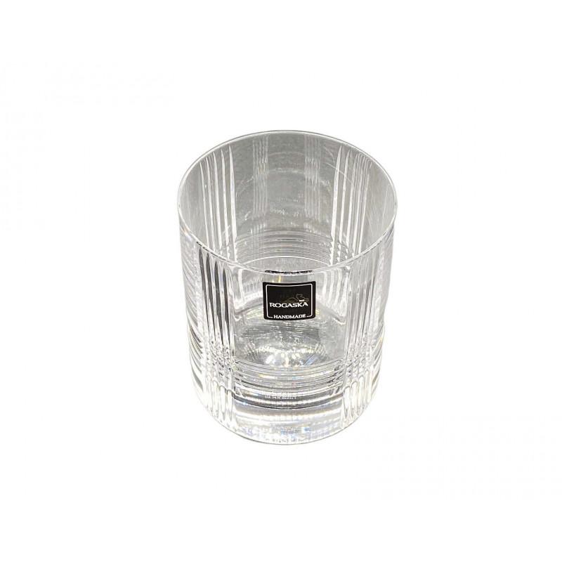 Стакан для виски  0.36 л Rogaska