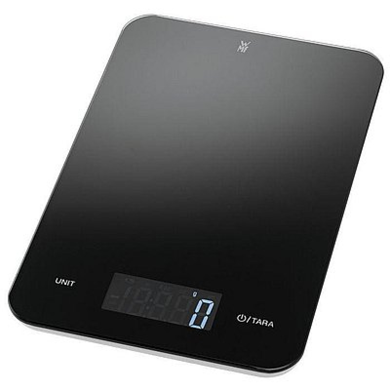 Весы WMF 0873-6040
