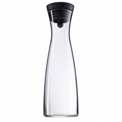 Графин 1,5 л для воды WMF