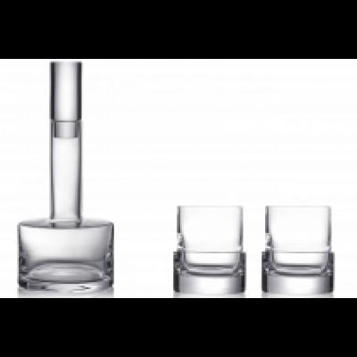 Набор для виски  IceBerg ROGASKA 124543