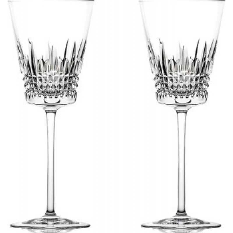 Бокал для красного вина 22 см Capri ROGASKA 126961