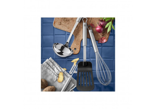 Лопатки кухонные / Половники