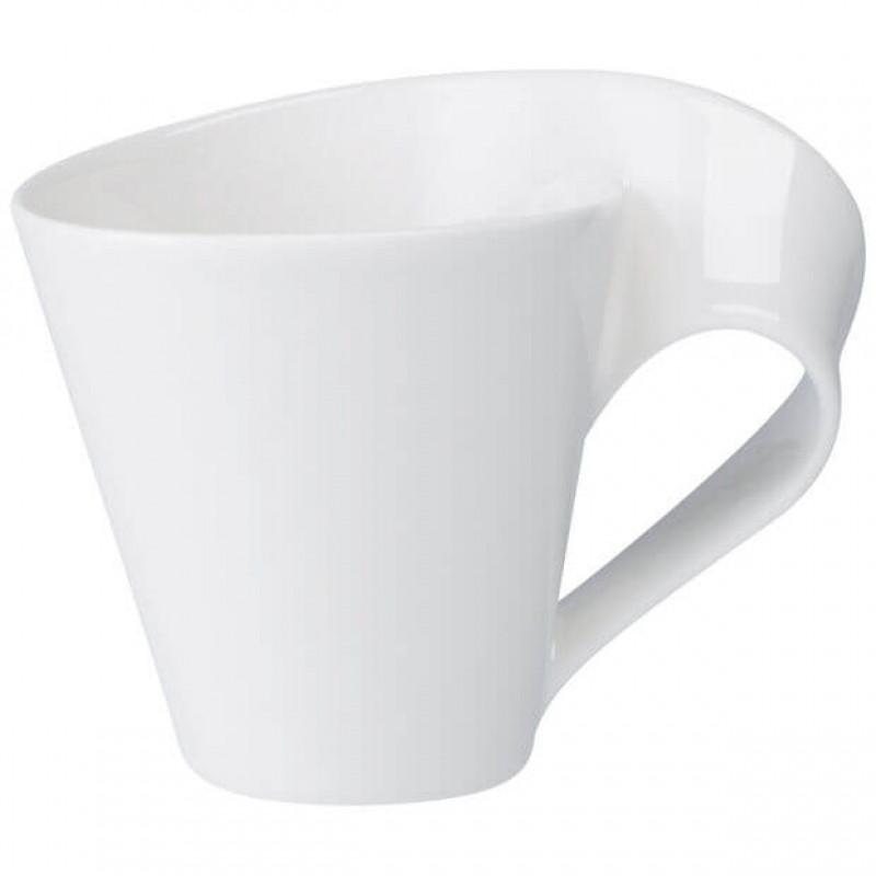 Кружка 0,25 л New Wave Caffe VILLEROY & BOCH