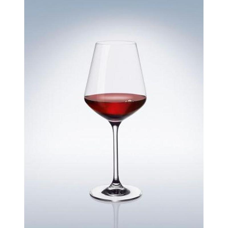 Бокал для вина La Divina от Villeroy &Boch