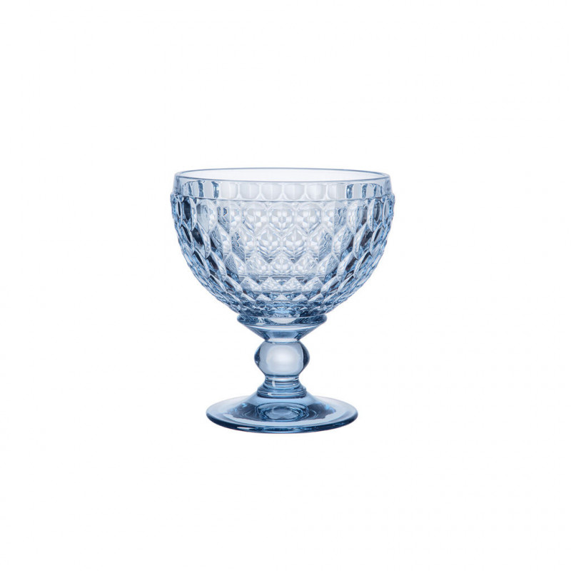 Креманка синяя Boston Coloured от Villeroy & Boch