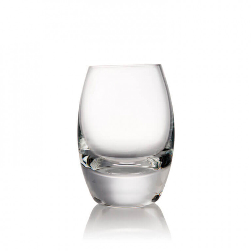 Рюмка для водки Expert ROGASKA