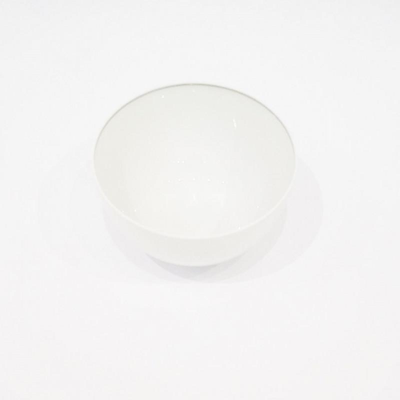 Боул 14 см TAC Skin Platin от Rosenthal