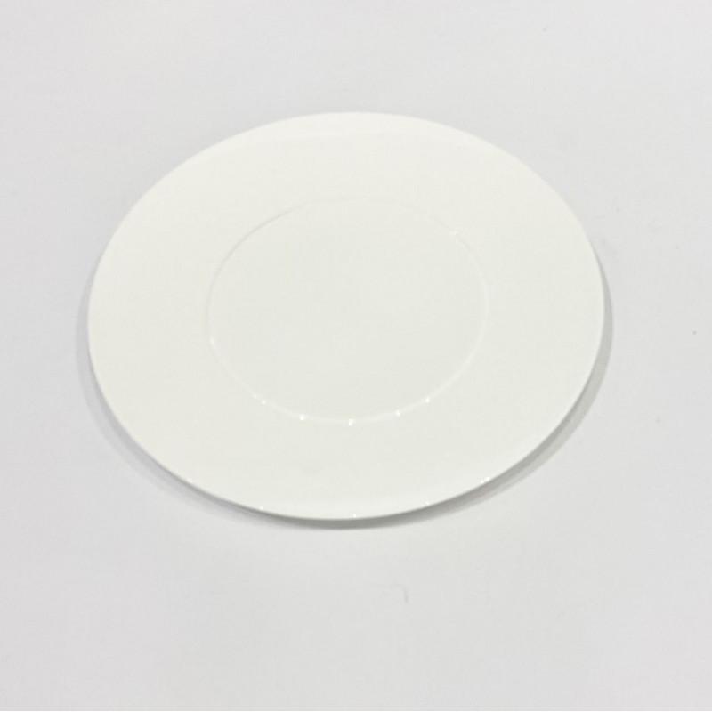 Тарелка 17 см Origin от Prouna