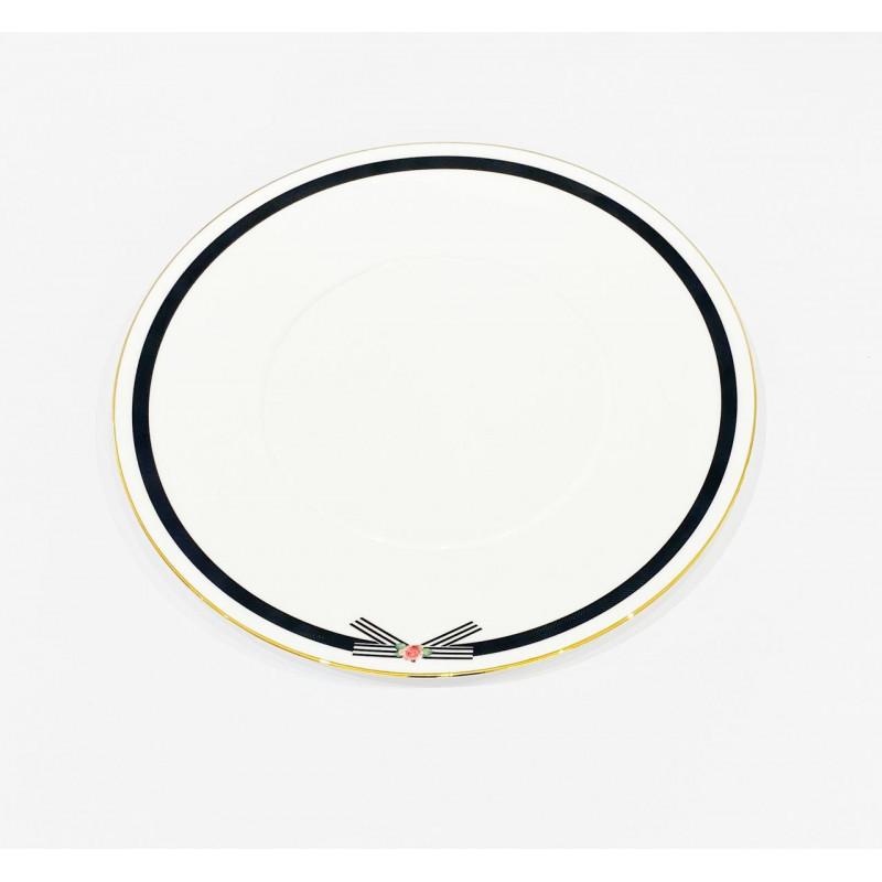 Тарелка 28 см VALENTINE от Prouna