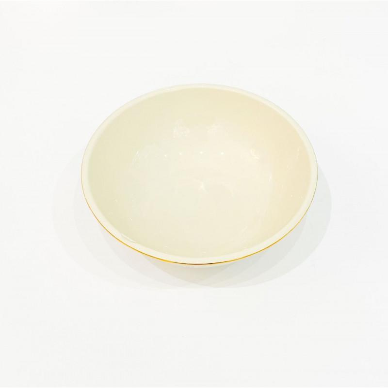 Салатник 16,5 см Eternal DW от Lenox