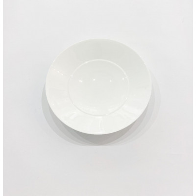 Салатник 17 см Origin от Prouna