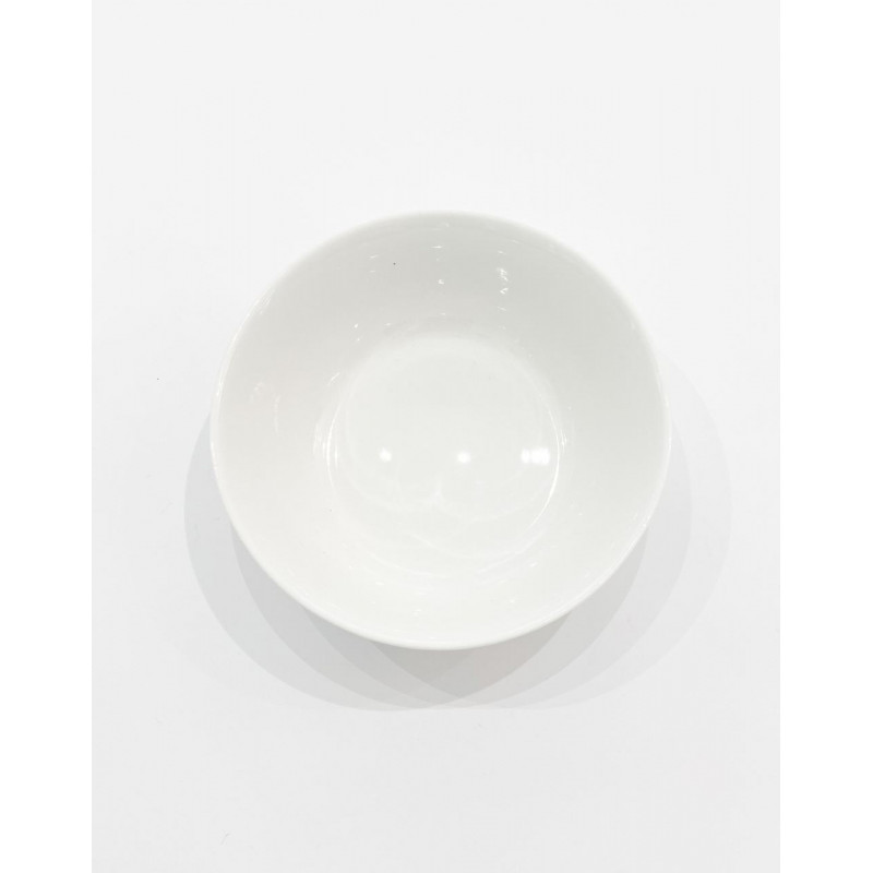 Салатник 20 см Opal Innocence от Lenox