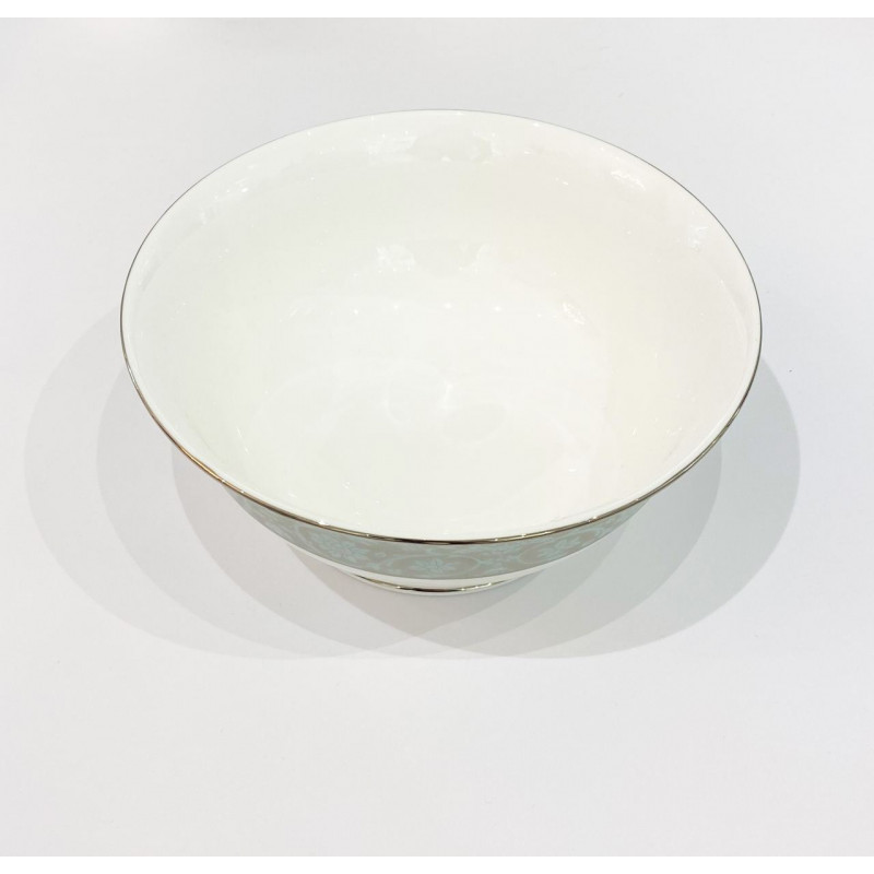 Салатник 21,5 см Westmore от Lenox