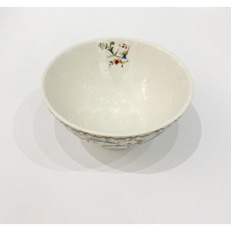 Тарелка глубокая 24 см Nora от Rosenthal