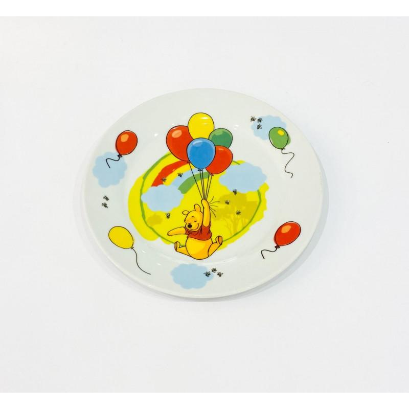 Тарелка детская 19 см WMF