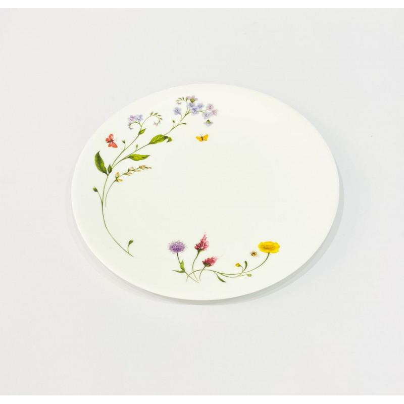 Тарелка подставная 27 см Nora от Rosenthal