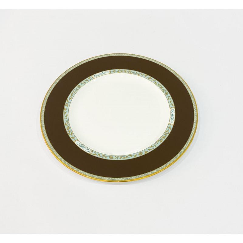 Тарелка подставная Palatian Garden от Lenox